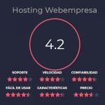 comparativa hosting wordpress